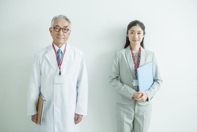 指定 難病 東京 都
