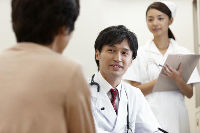 基準 症 診断 統合 失調