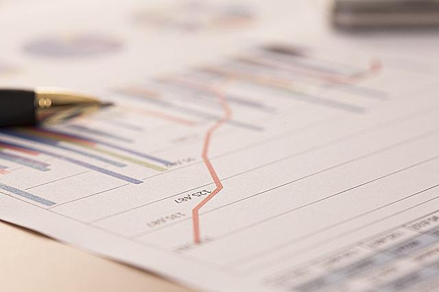 【就労支援事業所の方へ】財政的な支援と相談窓口(融資など返済するもの)(4/17更新)