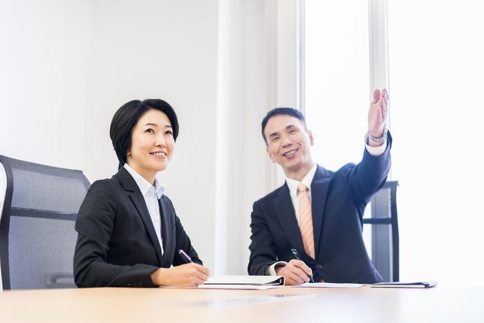 連携バックアップ企業562社以上(大手会計事務所、治療院等)